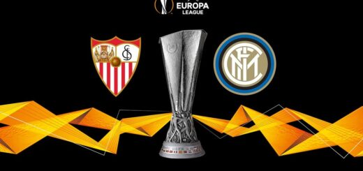 Apuestas Final Europa League