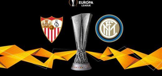 Apuestas Final Europa League
