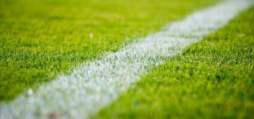app móviles para apostar al fútbol