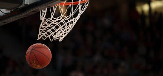 Apostar en vivo al baloncesto