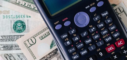 Depositar y retirar dinero en Luckia