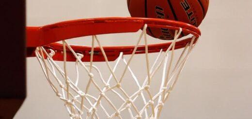 Apuestas mas populares en baloncesto